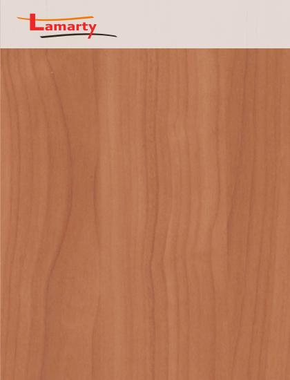 Ремонт ламинированной мебели