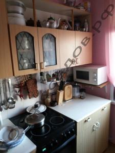 кухонный гарнитур до...